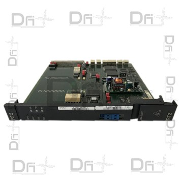 Carte RT2 Alcatel-Lucent OmniPCX 4400