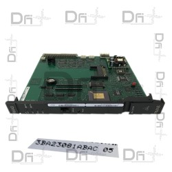 Carte RMAB Alcatel-Lucent OmniPCX 4400