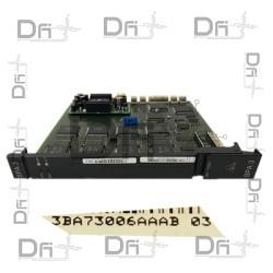 Carte SPA3 Alcatel-Lucent OmniPCX 4400
