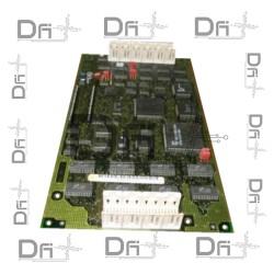 Carte SPB Alcatel-Lucent OmniPCX 4400