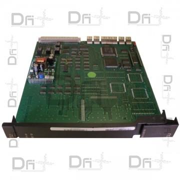 Carte SU Alcatel-Lucent OmniPCX 4400