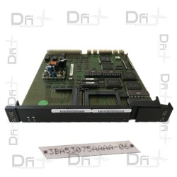 Carte SU-VG Alcatel-Lucent OmniPCX 4400