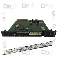 Carte TNLO11 Alcatel-Lucent OmniPCX 4400