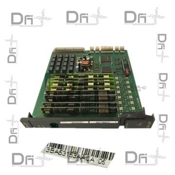 Carte UA16 Alcatel-Lucent OmniPCX 4400