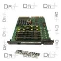 Carte UA-ZP Alcatel-Lucent OmniPCX 4400