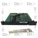 Carte UA32N Alcatel-Lucent OmniPCX 4400