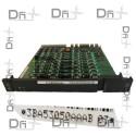 Carte UA32 Alcatel-Lucent OmniPCX 4400