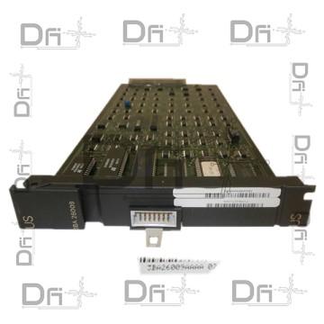Carte US Alcatel-Lucent OmniPCX 4400