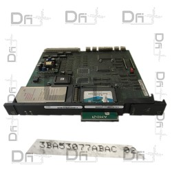 Carte VG Alcatel-Lucent OmniPCX 4400