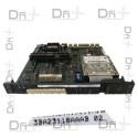 Carte VPS35 Alcatel-Lucent OmniPCX 4400