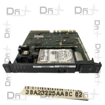 Carte VPU5 Alcatel-Lucent OmniPCX 4400