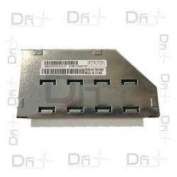 Connecteur 10/100Base-T Alcatel-Lucent OmniPCX 4400