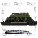Carte Z12-2 Alcatel-Lucent OmniPCX 4400