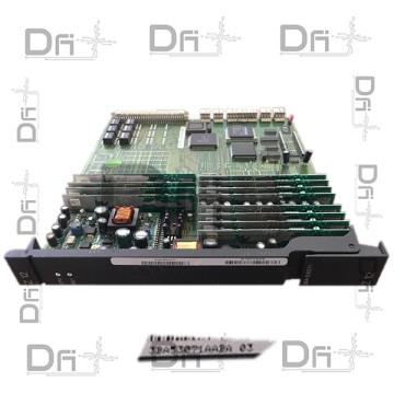 Carte Z12 Alcatel-Lucent OmniPCX 4400