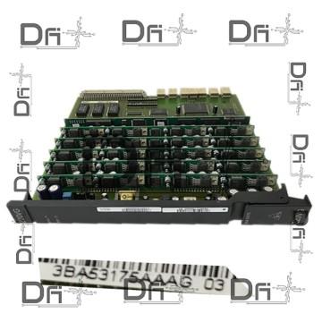 Carte Z20/VG Alcatel-Lucent OmniPCX 4400