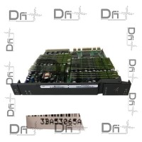 Carte Z24 Alcatel-Lucent OmniPCX 4400 3BA53065AA