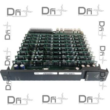 Carte Z32 Alcatel-Lucent OmniPCX 4400