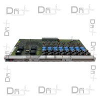 Carte CLU Aastra Ericsson DCT1800 - DCT1900 ROFNB 157 11/2