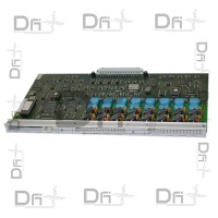 Carte CLU-S Aastra Ericsson DCT1800 - DCT1900 ROFNB 157 16/2