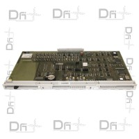 Carte CPU Aastra Ericsson DCT1800 - DCT1900 2/ROFNB 157 19/5