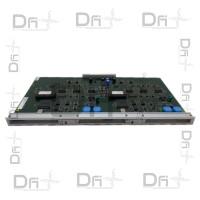Carte DTU-T1 CAS Aastra Ericsson DCT1800 - DCT1900 2/ROFNB 157 13/2