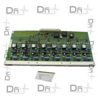 Carte LTU Aastra Ericsson DCT1800 - DCT1900 ROFNB 157 04/1