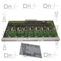 Carte LTU-2 Aastra Ericsson DCT1800 - DCT1900 ROFNB 157 25/2