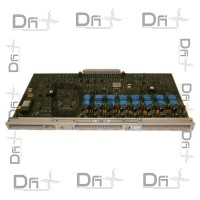 Carte SLU Aastra Ericsson DCT1800 - DCT1900 ROFNB 157 16/1