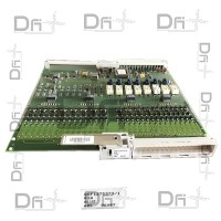 Carte ALU2/1 Aastra Ericsson MD110 - MX-ONE ROF 137 5373/1