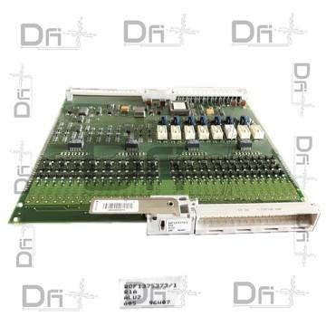 Carte ALU2-1 Aastra Ericsson MD110 - MX-One
