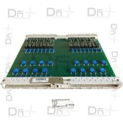 Carte CCU-2 Aastra Ericsson MD110 - MX-One