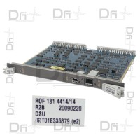 Carte DSU/14 Aastra Ericsson MD110 - MX-One ROF 131 4414/14
