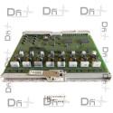 Carte ELU25-2 Aastra Ericsson MD110 - MX-One