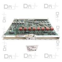 Carte ELU26/2 Aastra Ericsson MD110 - MX-One ROF 137 5321/2
