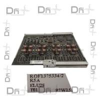 Carte ELU28/2 Aastra Ericsson MD110 - MX-One ROF 137 5334/2