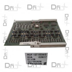 Carte ELU28-3 Aastra Ericsson MD110 - MX-One