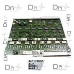Carte ELU29-1 Aastra Ericsson MD110 - MX-One