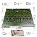 Carte ELU29-11 Aastra Ericsson MD110 - MX-One