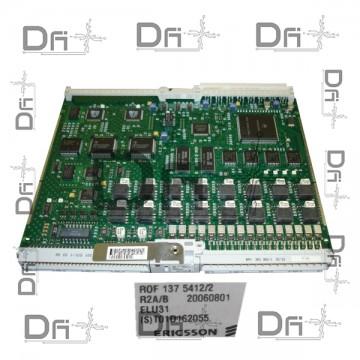 Carte ELU31-2 Aastra Ericsson MD110 - MX-One