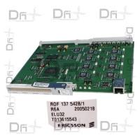Carte ELU32 Aastra Ericsson MD110 - MX-One