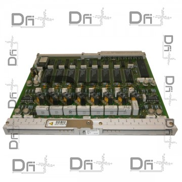 Carte ELU5 Aastra Ericsson MD110 - MX-One