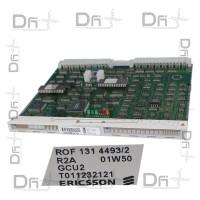 Carte GCU2 Aastra Ericsson MD110 - MX-One ROF1314493/2