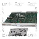 Carte GCU2 Aastra Ericsson MD110 - MX-One