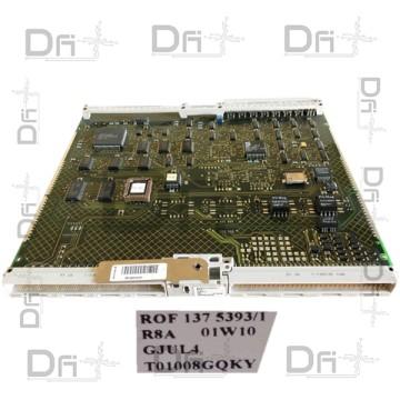 Carte GJUL4-1 Aastra Ericsson MD110 - MX-One