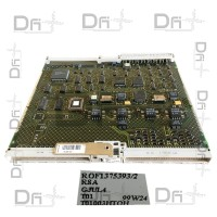 Carte GJUL4/2 Aastra Ericsson MD110 - MX-ONE - ROF1375393/2