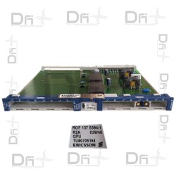 Carte GPU-1 Aastra Ericsson MD110 - MX-One