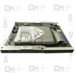 Carte HDU6 Aastra Ericsson MD110 - MX-One