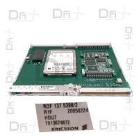 Carte HDU7-2 Aastra Ericsson MD110 - MX-One