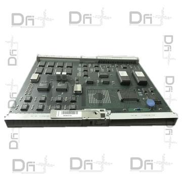 Carte ICU2 Aastra Ericsson MD110 - MX-One
