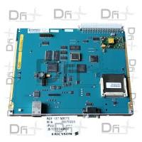 Carte IPLU-2 Aastra Ericsson MD110 - MX-One